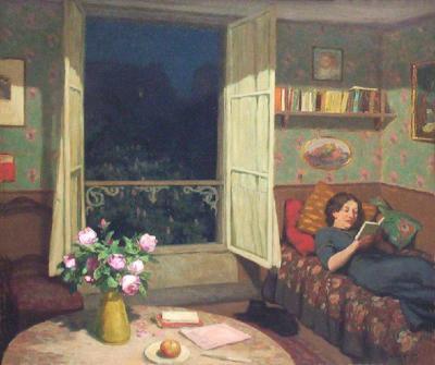 vilma-reading-a-book