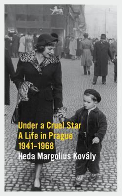 kovaly under a cruel star