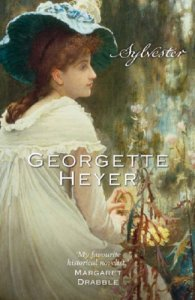 Sylvester Georgette Heyer