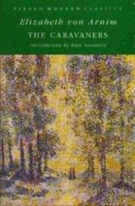 The Caravaners