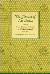 the-element-of-lavishness