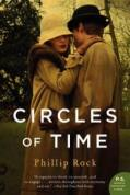 circles-of-time