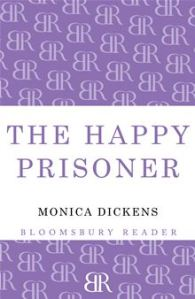 The Happy Prisoner
