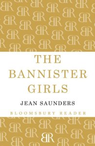 The Bannister Girls