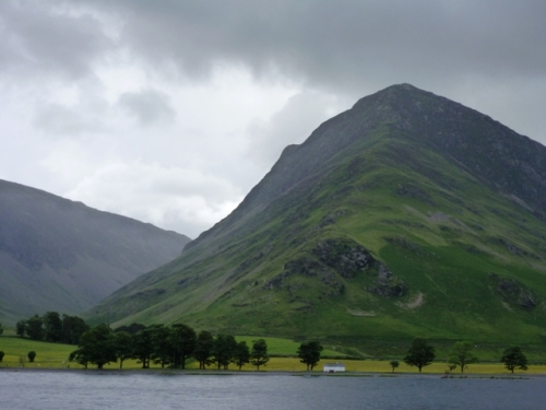 Buttermere2