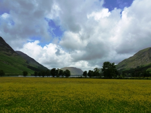 Buttermere3