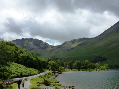 Buttermere4