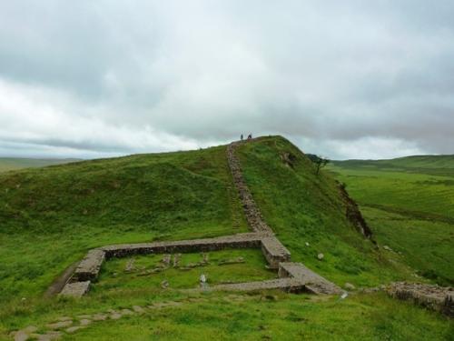 Hadrian3