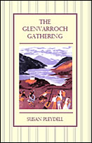 The Glenvarroch Gathering