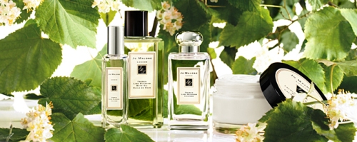 credit: Jo Malone.co.uk