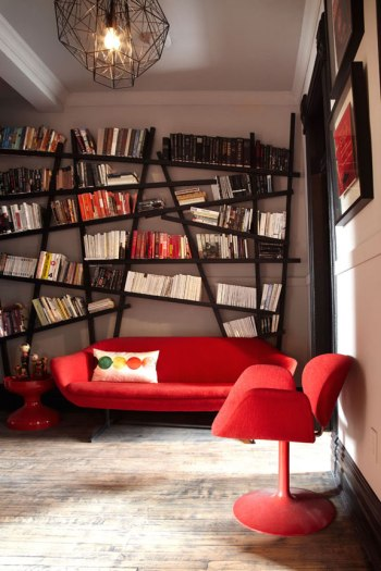 via Desire to Inspire (designer: Stephane Chamard)