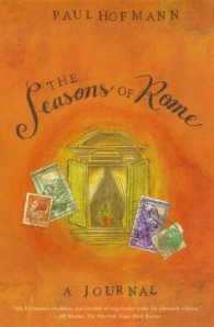 The Seasons of Rome
