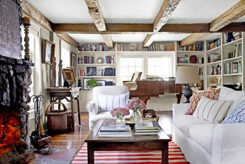 credit: Country Living