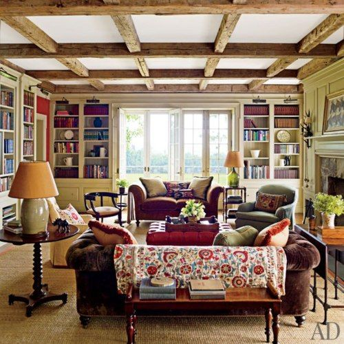 credit: Architectural Digest