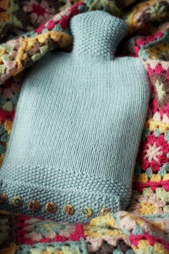via cocorosetextiles.blogspot.com