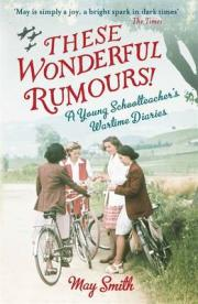 these-wonderful-rumours