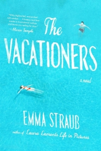 vacationers-emma-straub
