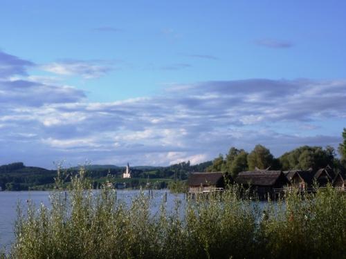 Meersburg 2