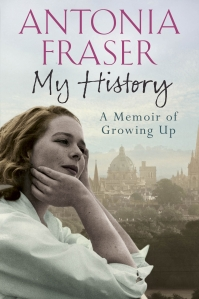 My-History-cover