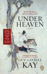 under-heaven-canada