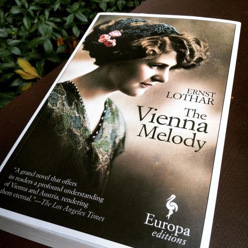 Vienna Melody