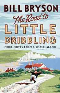 the-road-to-little-dribbling-115989452