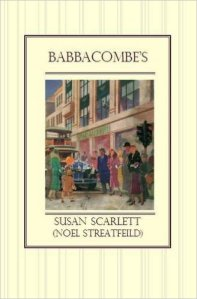 Babbacombe's