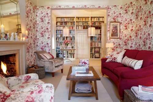 Source: Laura Ashley