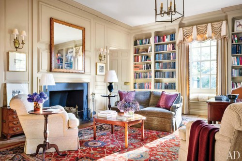dam-images-decor-2014-02-the-lindens-house-the-lindens-washington-dc-04-library