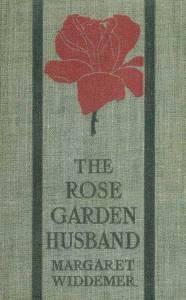 The Rose Garden Husband