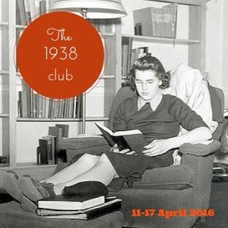 The 1938 Club
