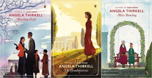 angela-thirkell-november-2016