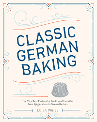 classic-german-baking
