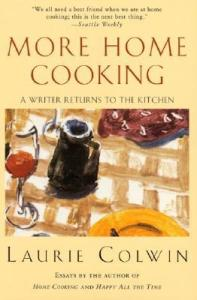 more-home-cooking