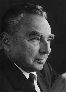 Erich Kastner fitz